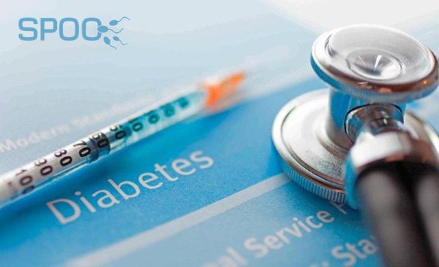 توضیح انواع دیابت