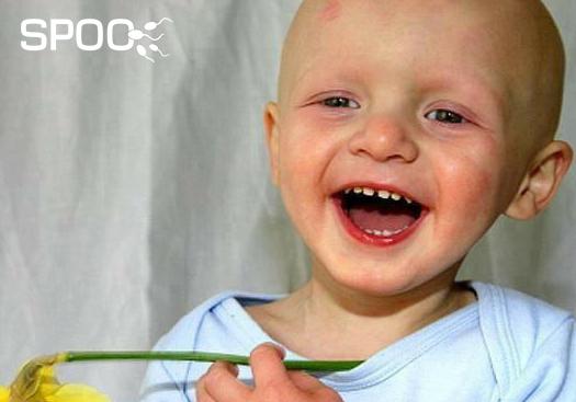 سرطان سلولهای جنسی بیضه، 95 درصد سرطانهای بیضه را تشکیل میدهد.این نوع سرطان در مقابل دیگر سرطانها نادر میباشد.سرطان بیضه برخلاف سایر سرطانها که معمولا در سنین بالا بوجود می آیند،بیشتر در مردان جوان 15تا40 سال بوجود می آید.