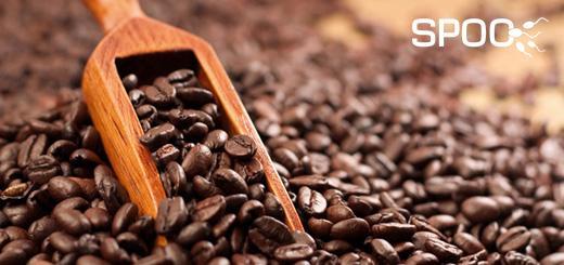 قهوه و ناباروری مردان