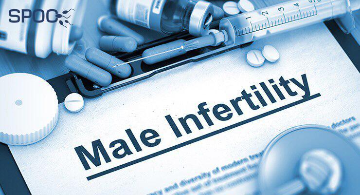 تاثیر داروی دیازپام بر باروری مردان