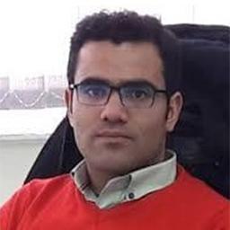 دکتر جابر علیزاده