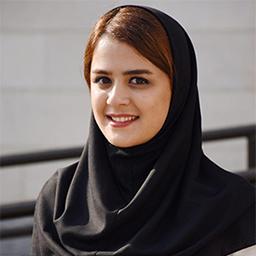 دکتر مژده غفاری